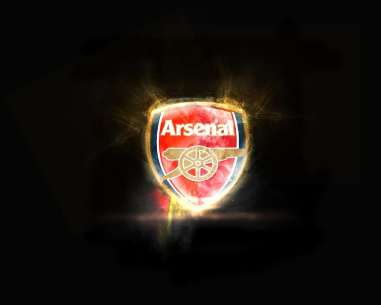 Arsenal Desktop Wallpaper 19 1280x1024 768x614