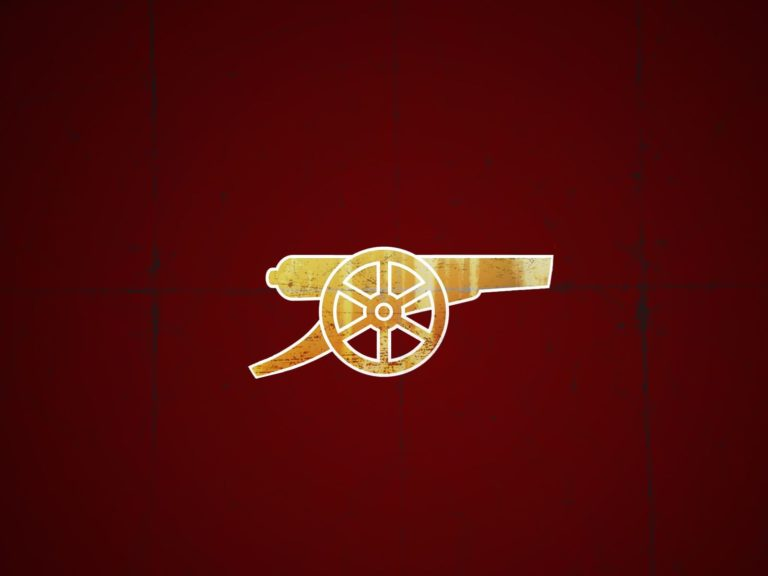 Arsenal Desktop Wallpaper 20 1600x1200 768x576