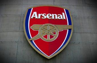 Arsenal Desktop Wallpaper 21 1920x1252 340x220