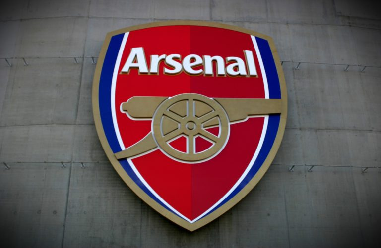 Arsenal Desktop Wallpaper 21 1920x1252 768x501