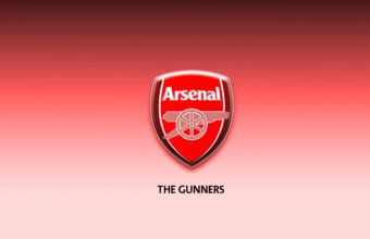 Arsenal Desktop Wallpaper 22 1920x1080 340x220