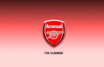 Arsenal Desktop Wallpaper 22 1920x1080 340x220