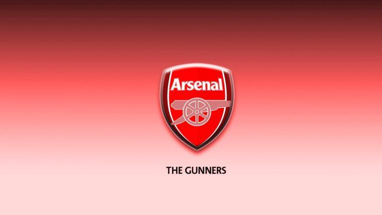 Arsenal Desktop Wallpaper 22 1920x1080 768x432