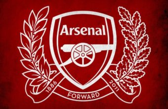 Arsenal Desktop Wallpaper 23 1024x768 340x220