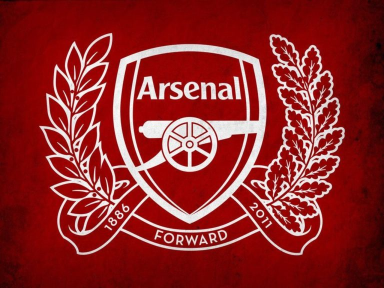 Arsenal Desktop Wallpaper 23 1024x768 768x576