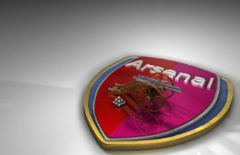 Arsenal Desktop Wallpaper 25 1024x768 340x220