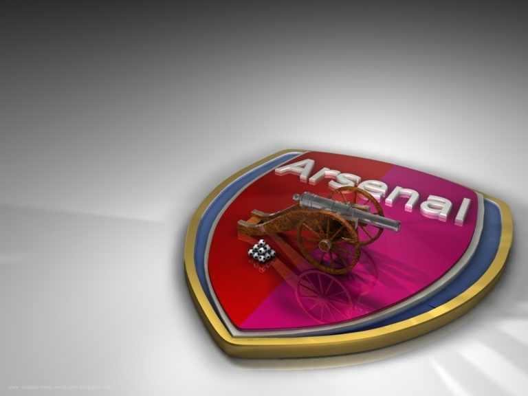 Arsenal Desktop Wallpaper 25 1024x768 768x576