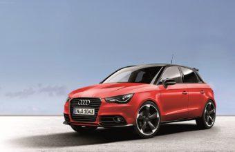 Audi A1 Wallpaper 03 1920x1200 340x220