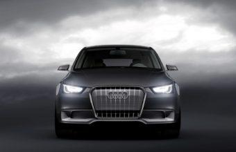 Audi A1 Wallpaper 06 1600x1200 340x220