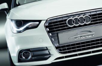 Audi A1 Wallpaper 14 2000x1332 340x220