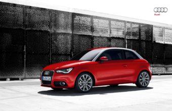 Audi A1 Wallpaper 15 1600x1000 340x220
