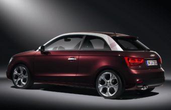 Audi A1 Wallpaper 19 2048x1536 340x220