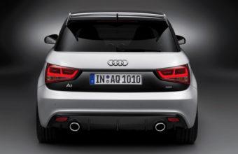 Audi A1 Wallpaper 20 1920x1080 340x220