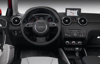 Audi A1 Wallpaper 21 1920x1080 340x220