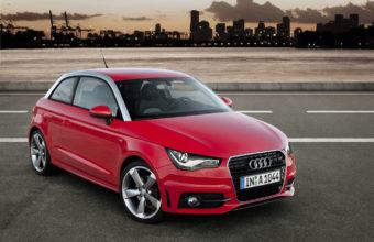 Audi A1 Wallpaper 26 1024x724 340x220