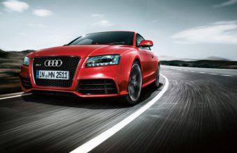 Audi A1 Wallpaper 30 1920x1080 340x220
