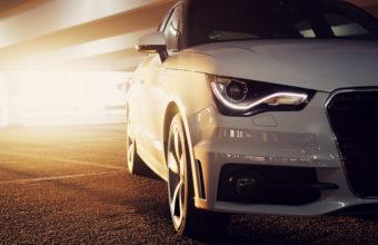 Audi A1 Wallpaper 35 940x623 340x220
