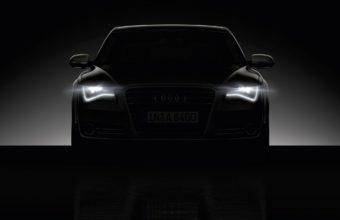 Audi A8 Wallpaper 01 2048x1536 340x220