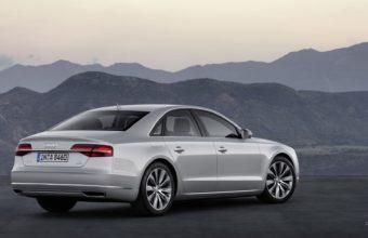 Audi A8 Wallpaper 02 1920x1080 340x220
