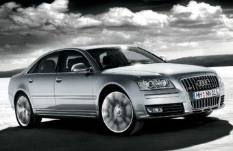 Audi A8 Wallpaper 15 1280x1024 340x220