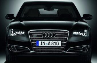 Audi A8 Wallpaper 21 1440x900 340x220