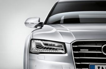 Audi A8 Wallpaper 22 1920x1080 340x220