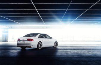 Audi A8 Wallpaper 28 5888x3930 340x220