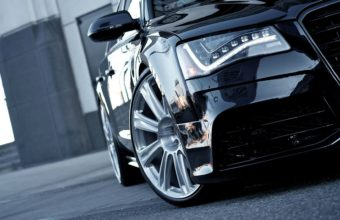 Audi A8 Wallpaper 31 1920x1080 340x220