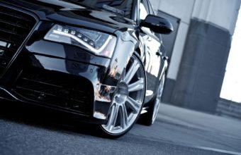 Audi A8 Wallpaper 32 1920x1200 340x220