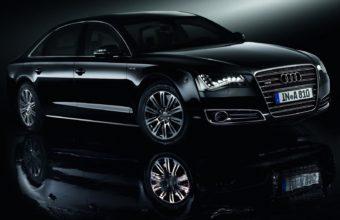 Audi A8 Wallpaper 36 1600x1200 340x220
