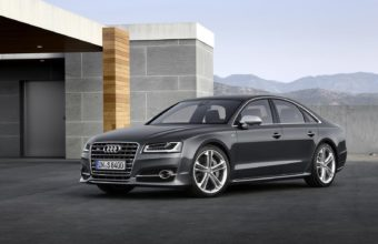 Audi A8 Wallpaper 37 1600x1066 340x220