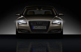 Audi A8 Wallpaper 38 1600x1200 340x220