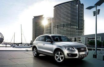 Audi Q5 Wallpaper 01 2560x1440 340x220