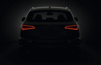 Audi Q5 Wallpaper 03 1600x1050 340x220