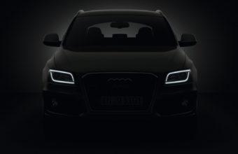 Audi Q5 Wallpaper 04 1600x1050 340x220