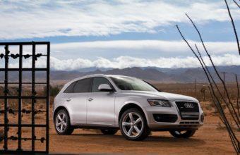 Audi Q5 Wallpaper 09 1280x782 340x220