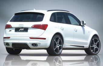 Audi Q5 Wallpaper 25 1920x1080 340x220