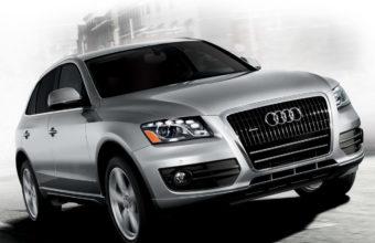 Audi Q5 Wallpaper 27 1280x1024 340x220