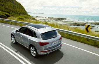 Audi Q5 Wallpaper 28 1200x800 340x220