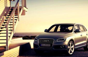 Audi Q5 Wallpaper 29 1920x1080 340x220