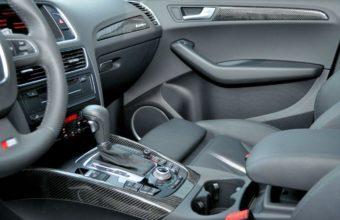 Audi Q5 Wallpaper 35 1280x850 340x220