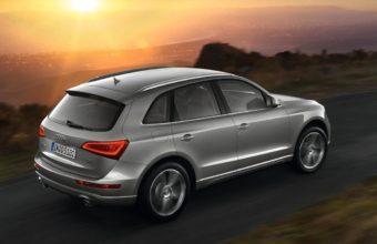 Audi Q5 Wallpaper 38 1280x800 340x220