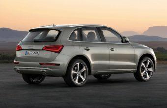 Audi Q5 Wallpaper 39 1280x800 340x220