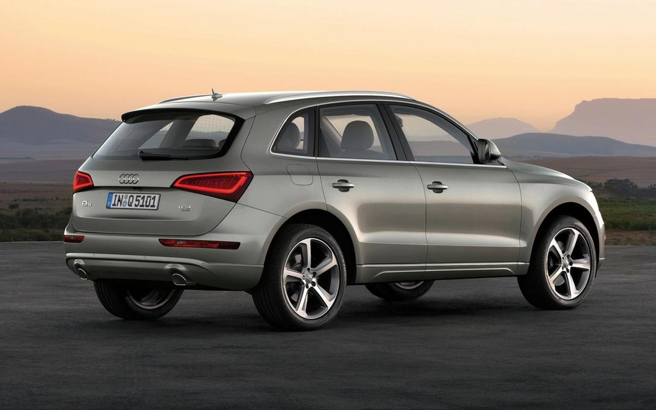 audi q5 wallpaper 39 [1280x800] rh setaswall com on Audi RS6 Fuse Box for