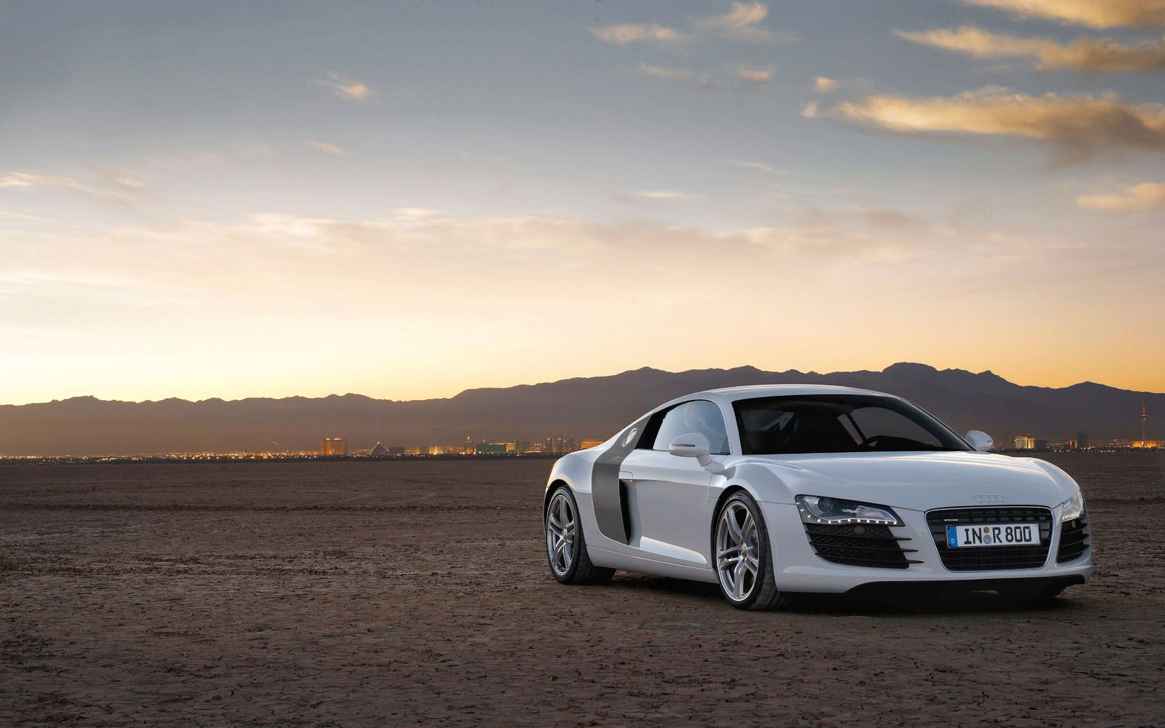 audi r8 desktop wallpapers hd