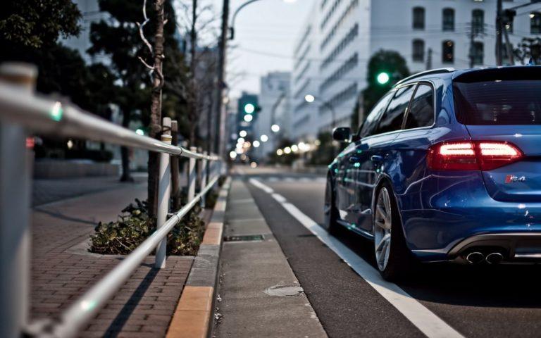 Audi S4 Wallpaper 02 1680x1050 768x480