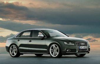 Audi S4 Wallpaper 05 1192x827 340x220