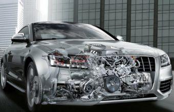 Audi S4 Wallpaper 06 1920x1200 340x220