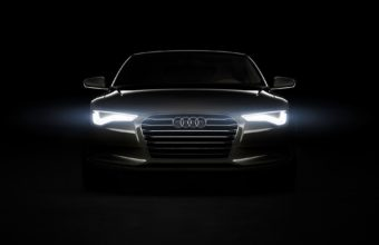 Audi S4 Wallpaper 10 1920x1440 340x220