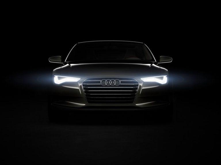 Audi S4 Wallpaper 10 1920x1440 768x576